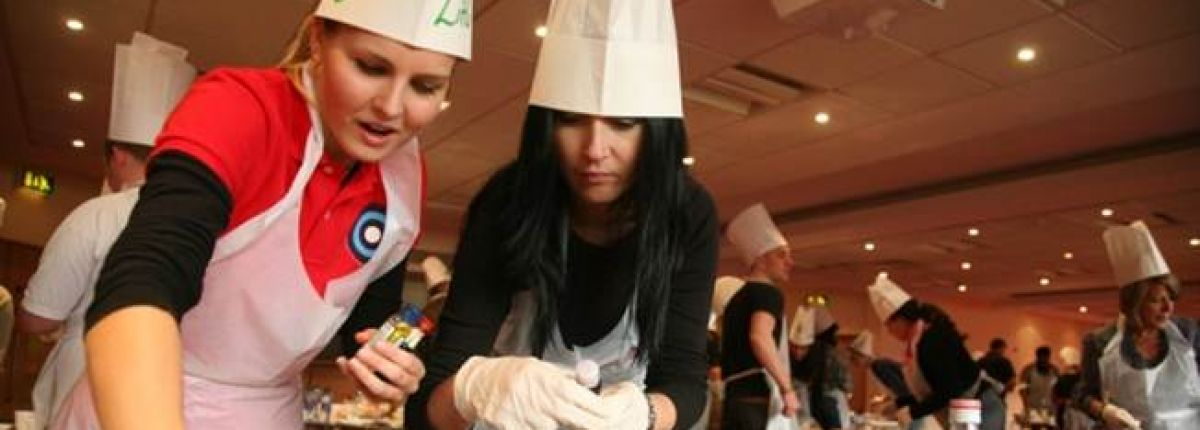 Carousel-Events-Corporate Activity Days (3)