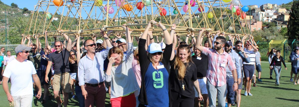 Carousel-Events-Teambuilding (1)
